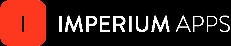 Imperium Apps I Innovative Mobile App Development Agency