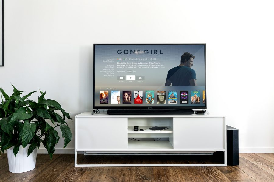 7 Reasons Why Apps Are the Future Television