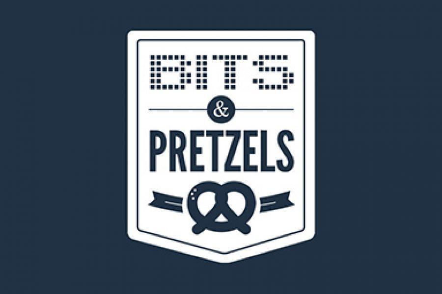 See you at Bits & Pretzels 2016