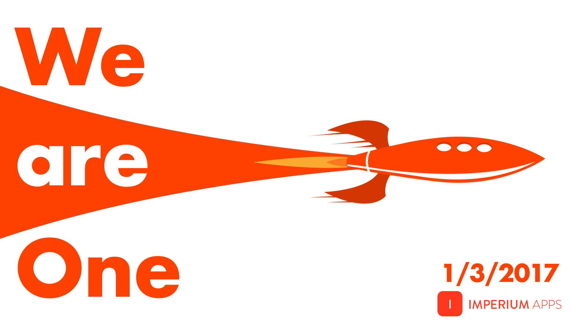 waofeature