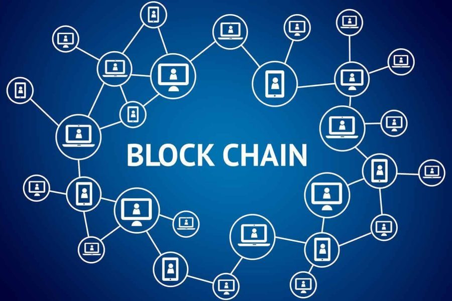 How Blockchain Can Transform Your Business