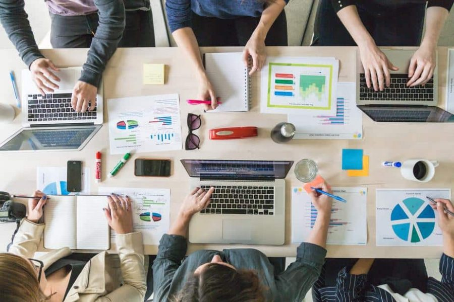 Why All Modern Companies Need to Adopt Agile