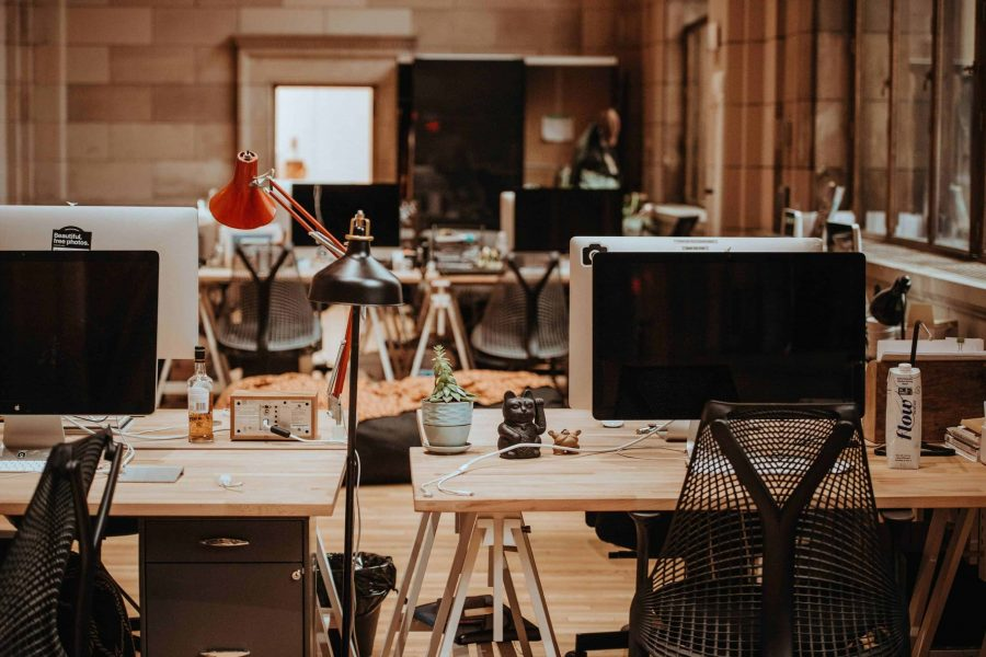 How to Run a Successful Coworking Space