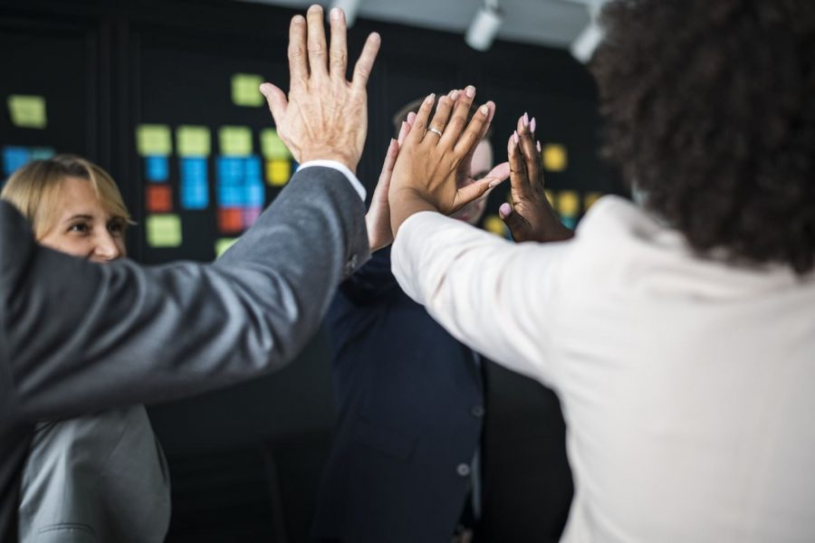 Best Ways to Motivate Your Employees