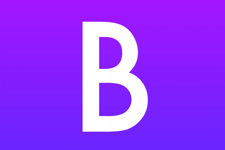 Baugasm AR – The Development Journey Of An AR App