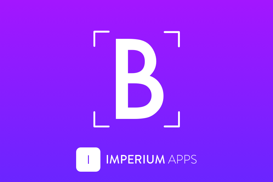 Baugasm Augmented Reality App Available Now